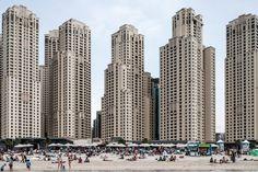 Galeria de As 20 melhores fotografias de arquitetura selecionadas para o Arcaid Awards 2015 - 6