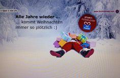 Es ist soweit! Santa wurde zum Start in Düsseldorf gesichtet... Hilf Santa auf die richtige Spur und wir spenden für deine richtige Antwort 24 Cent! www.itzchristmas.com #itzsanta