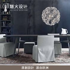 Cheap Pendant Lights on Sale at Bargain Price, Buy Quality light trophy, light g4, light outfit from China light trophy Suppliers at Aliexpress.com:1,Is Dimmable:No 2,Warranty:1 year 3,Lighting Area:15-30square meters 4,Lighting Area:15-30 square meters 5,Finish:Polished Chrome