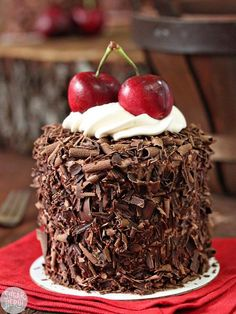 25 Christmas Cake Ideas for Pinterest FolksAs we all knows that Christmas is the season of joy. It is the season of holidays and travel. it is the season of celebration and party. It is the season of bonus and extra money to spend. And I… Share this:PinterestFacebookTwitterStumbleUponPrintLinkedIn