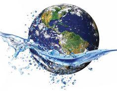 Água: consumo eficiente  | Blog Corporativo - MBigucci