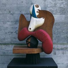 Le Corbusier, was an architect, designer, painter, urban planner, writer, and one of the pioneers of what is now called modern architecture.