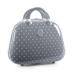 28797909d 36 mejores imágenes de Luggage | Valigie, Imballaggi per Viaggi y ...