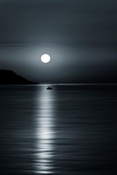 Two drifters, off to see the world. There's such a lot of world to see.  - Johnny Mercer, <i>Moon River</i>