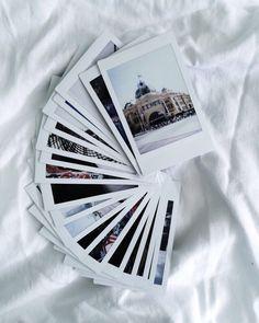 Pinterest// Caroline86a