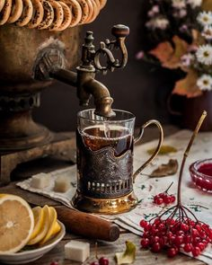 Легенды далеких земель V60 Coffee, Beer, Mugs, Kitchen Appliances, Coffee Maker, Glasses, Tableware, Root Beer, Ale