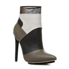 Kanayo - ShoeDazzle