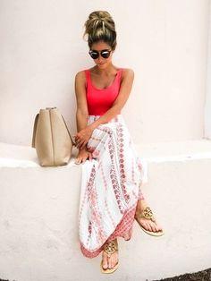 Looks de moda 2016   Moda para Mujer