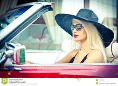 Image result for editorial shoots with classic cars