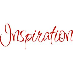 Inspiration - Webfont & Desktop font « MyFonts ❤ liked on Polyvore