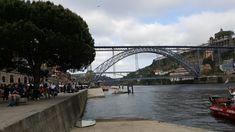 Porto, Portugal Sydney Harbour Bridge, Portugal, Travel, Porto, Viajes, Destinations, Traveling, Trips