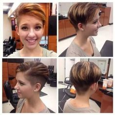 Asymmetric+short+haircuts+for+ladies+that+want+to+stand+out