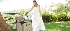 Casamento na Montanha? Que tal Campos do Jordão - We Hotel - Wedding Luxe