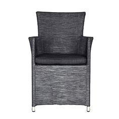 Outdoor Savannah Arm Chair