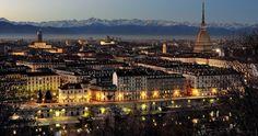 O que fazer em Turim #viajar #viagem #itália #italy
