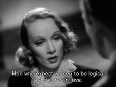 Best Movie Quotes : Ernst Lubitsch-Angel (1937)
