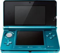 La gama Select llega a 3DS - https://gam3.es/juegos/noticias/la-gama-select-llega-a-3ds-123