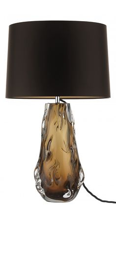 """Brown Lamp"" ""Brown Lamps"" ""Brown Lamps For Sale"" modern lighting, bedroom… Brown Table Lamps, Lamp Inspiration, Brown Lamps, Interior Design Solutions, Beautiful Lamp, Hotel Light, Living Room Inspiration, Lamps For Sale, Room Lights"