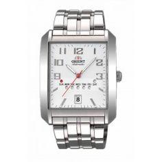 77318bcfe46c Relojes Orient para Mujer y hombre al mejor precio