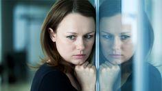 Aromatherapy & mental health: emotional blending
