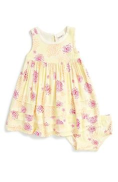 193dd3a1b 713 Best baby clothes (girl) images