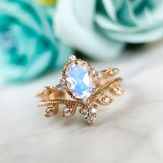 298 Best Fashion Rings Images Rings Fashion Rings Jewelry
