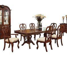 18 best dining room images dining sets dining room sets dining rooms rh pinterest com