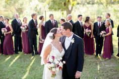 HighGrove Farm, Valdosta, Georgia, Wedding, Captured by Colson, Wedding Photography