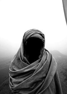 Desert Thief