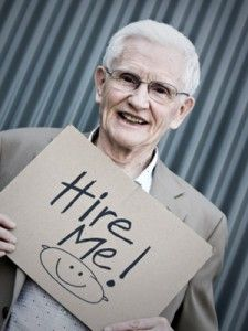 age discrimination employment papers term Question age discrimination in employment act this assignment will help you understand the age discrimination in employment act of 1967the age discrimination.