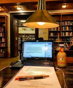 College Motivation, Study Motivation, College Library, College Life, Studyblr, Keep Calm And Study, Study Pictures, Study Space, Study Hard