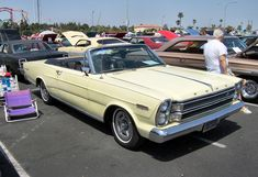 """AOL Image Search result for """"http://upload.wikimedia.org/wikipedia/commons/0/03/1966_Ford_Galaxie_7_Liter_Yellow.jpg"""""""