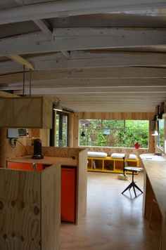 stacaravan **- on Pinterest  Campers, Vintage Campers and Tuin