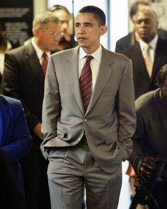 - #BarackObama #MichelleObama #POTUS #FLOTUS #usa  #MaliaObama #SashaObama #forevermypresident  #womensmarch  #forevermyfirstlady #FOREVER44 #FLOTUS44  #problack #feminism#colors#world  #obamafamily_forever_44  #mypresident  #blacklivesmatter #beautiful  #blackexcellence#Obamas  #moderndaypresidential