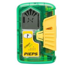 PIEPS DSP Sport Avalanche Beacon $274