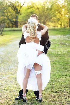 Hot Ideas of Sexy Wedding Photos to Save Your Passion Love ★ See more: http://glaminati.com/sexy-wedding-photos-ideas/