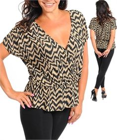 http://www.wholesalefashionsquare.com/Plus-Size-Clothing-s/5.htm