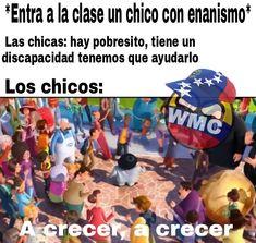Best Memes, Dankest Memes, Jokes, Stupid Funny Memes, Hilarious, Deadpool Funny, Spanish Memes, Pinterest Memes, Comedy Central