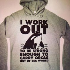 #Blackfish Free the Orcas Put SeaWorld out of business.I would LOVE to have this. Blackfish completely changed my view of SeaWorld
