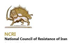 Maryam Rajavi: Clerical regime's dossier should be referred to UN Security Council and officials in charge must be brought to justice ...