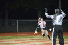 Sectional vs Columbus North - Jeffersonville Red Devils - Jeffersonville High School Sports