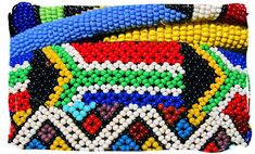 The Ndebele tribe and their extraordinary culture, one of the most colourful and eye-catching tribes across the whole of Africa South Africa Tours, African Theme, African Style, African Drum, African Traditional Dresses, Africa Art, Cultural Identity, African Culture, African History