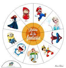 Creative Kids, Creative Writing, Writing Activities, Activities For Kids, Danielson Framework, Teaching Programs, Class Games, Preschool Education, How To Speak Spanish