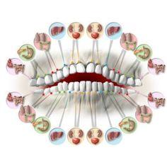 Co mówią o nas zęby