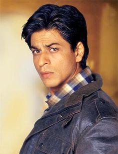 Hot SRK
