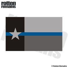 34 Thin Blue Line Flags Ideas Thin Blue Line Flag Blue Line Flag Thin Blue Lines