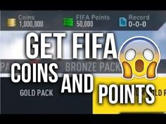 fifa mobile cheats 2019 fifa mobile points hack fifa mobile 19 generator no human verification fifa mobile fifa points hack fifa 19 android hack fifa mobile hack without human verification 2018 Fifa Online, Mobile Generator, Point Hacks, App Hack, Fifa 20, Game Resources, Game Update, Test Card, Hack Online