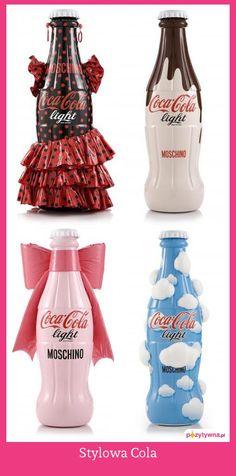 Stylowa Cola
