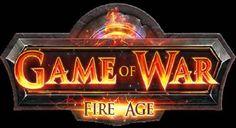 Game of War - Fire Age [Android] Tier 1 17 Countries Будь с миллионами игроков в инете по всем странам мира. ВСТУПАЙ В АЛЬЯНС и СОБИРАЙ ДРУЗЕЙ. Приходи на помощь членам альянса, СОТРУДНИЧАЙ и ТОРГУЙ, становись ВЕЛИКИМ ПРАВИТЕЛЕМ !!! Развивай свою Великую Империю. Обучай своего главного ГЕРОЯ!! Скачать с Блога: http://prilopro.seo-blog1.ru/?p=68 mobiGAMEs Free for Android NOW #android #mobile #game #free