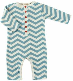 #2 - put your kids in cute jammies... BEFORE reading to them and putting them into beds. snuggles, loves and prayers are a must!